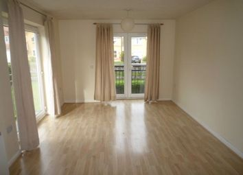 Thumbnail 2 bed flat to rent in Strathern Road, Bradgate Hights