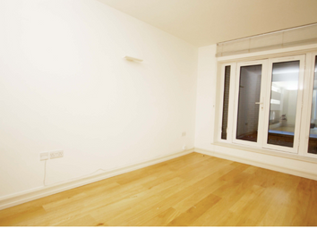 Thumbnail Room to rent in Lexham Gardens, Kensington, Central London