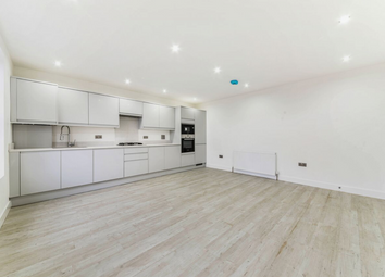 Thumbnail 1 bed flat for sale in 15-16 South Bar Street, Banbury, Banbury
