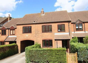 Thumbnail 4 bed property for sale in Greenwood Close, Main Street, Staxton
