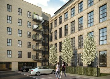 Thumbnail 2 bed flat for sale in Plot 74 Horsforth Mill, Low Lane, Horsforth, Leeds