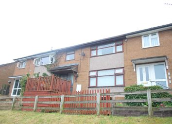 Thumbnail 3 bed detached house for sale in Sunnybank, Henllys, Cwmbran