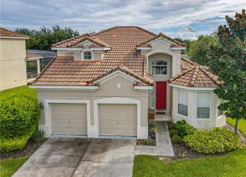 Thumbnail 5 bed property for sale in Teascone Boulevard, Kissimmee, Fl, 34747, United States Of America