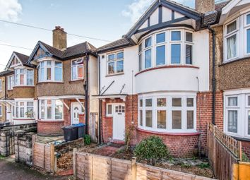 Thumbnail 1 bed property to rent in Hardman Road, Kingston Upon Thames