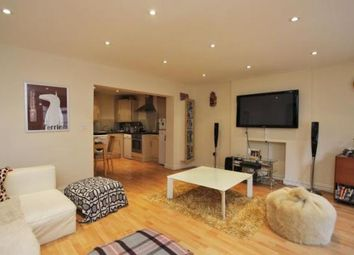 Thumbnail 2 bed flat to rent in Sevington Street, Maida Vale