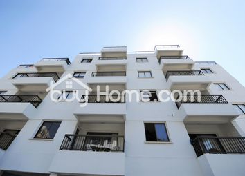 Thumbnail Block of flats for sale in Mackenzie, Larnaca, Cyprus