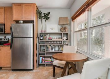 Thumbnail 1 bed apartment for sale in St Petersburg, Florida, United States