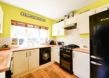3 bed cottage for sale in Arthur Street, Bushey WD23