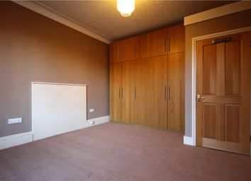 Thumbnail 3 bed flat to rent in Grasmere Road, Streatham