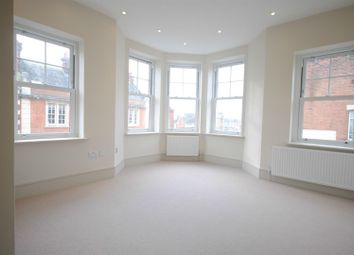 Thumbnail 1 bed flat for sale in Garfield Road, Twickenham