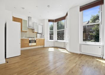 Thumbnail 2 bedroom property for sale in Shirland Road, Maida Vale, London
