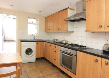 Thumbnail 3 bed shared accommodation to rent in Sumner Road, Croydon