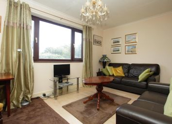 Thumbnail 1 bedroom flat for sale in Granville Farm Mews, Thanet Road, Ramsgate