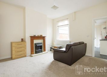 Thumbnail 2 bedroom property to rent in Stone Street, Penkhull, Stoke-On-Trent