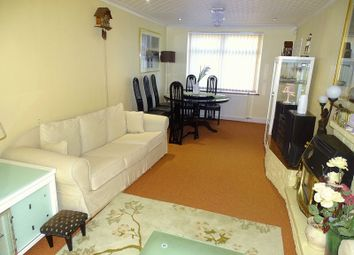 Thumbnail 3 bed property to rent in Stamford Close, Potters Bar