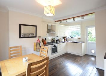 Thumbnail 3 bed semi-detached house to rent in Raymond Road, Maidenhead