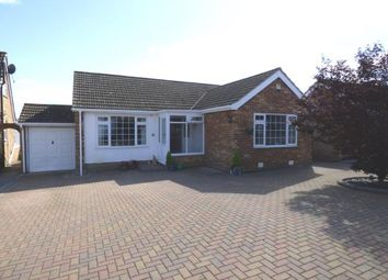 3 bed bungalow for sale in Little Orchard, Coxheath, Maidstone, Kent ME17