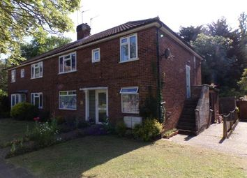 2 bed maisonette for sale in Coniston Close, Whetstone, London, . N20