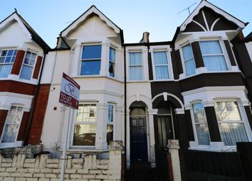 1 bed maisonette to rent in Lavenham Road, London SW18