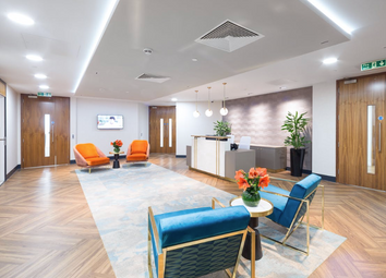 Thumbnail Office to let in King William Street, London
