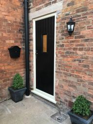 Thumbnail 3 bed cottage to rent in 1 Old Plumtree Lane, North Thoresby, Grimsby