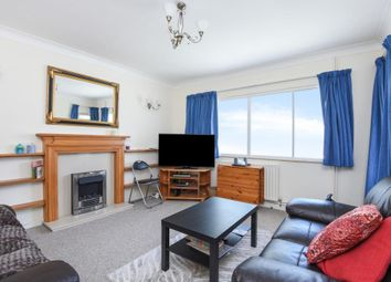 Thumbnail Flat to rent in Glenhill Close, Finchley