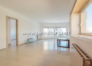 Thumbnail 4 bed apartment for sale in Barri Del Mar - Ribes Roges, Vilanova i La Geltrú, Spain