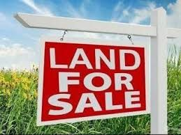 Thumbnail Land for sale in Earle Morne Land 1, Earle Morne, Saint Kitts And Nevis