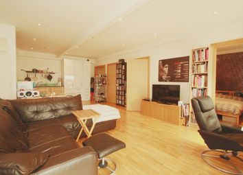 Thumbnail 2 bed flat to rent in Noko, 3-6 Banister Road, Kensal Rise