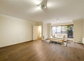 Thumbnail 2 bed maisonette for sale in Linhope Street, London