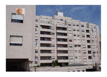 Thumbnail 2 bed apartment for sale in Rio Tinto, Rio Tinto, Gondomar