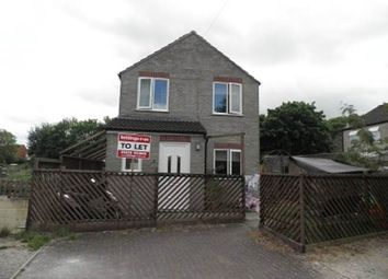 Thumbnail 2 bed property to rent in Yeomanry Court, Yeomanry Way, Shepton Mallet