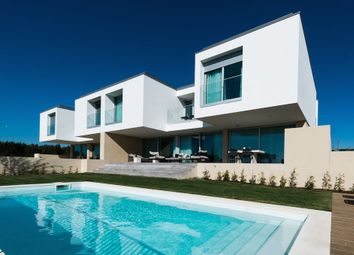 Thumbnail 4 bed town house for sale in Lisbon Green Valley, Belas Clube De Campo, Lisbon Province, Portugal