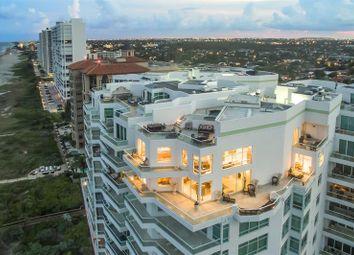 Thumbnail Studio for sale in 2494 S Ocean Boulevard, Boca Raton, Florida, United States Of America