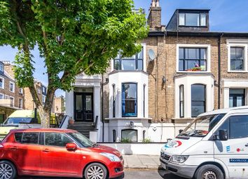 Thumbnail 1 bedroom flat for sale in Pemberton Gardens, Archway, London