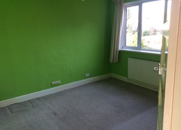 Thumbnail 2 bed flat to rent in Imperial Close, North Harrow, Harrow