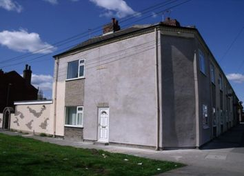 Thumbnail 2 bed property to rent in Hunt Street, Castleford