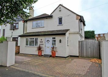 Thumbnail 3 bed detached house for sale in Cherry Orchard, West Drayton, Middlesex