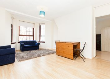 Thumbnail 3 bed flat for sale in Provost Street, Hoxton