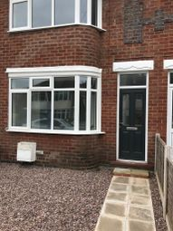 3 bed property for sale in Roseway, Wellington, Telford TF1