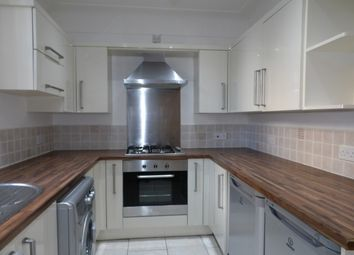 Thumbnail 2 bed flat to rent in Paradise Mews, High Street, Liverpool 15