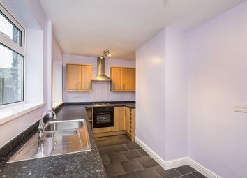 Thumbnail 2 bed semi-detached house to rent in David Terrace, Bowburn, Durham