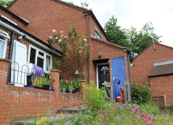Thumbnail 3 bed end terrace house to rent in Cotswold Way, High Wycombe