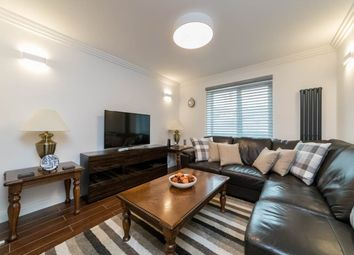 2 bed flat for sale in Jeanfield Road, Perth PH1