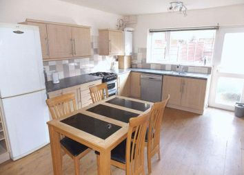 Thumbnail 2 bedroom terraced house for sale in Church Street, Hyde