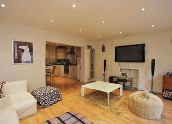 Thumbnail 2 bed flat to rent in Sevington Street, Maida Vale, London