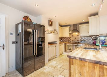 4 bed detached house for sale in Hook Lane, Aldingbourne, Chichester PO20