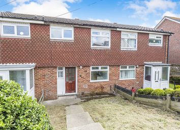 Thumbnail 3 bed property to rent in Greenhill Avenue, Wesham, Preston