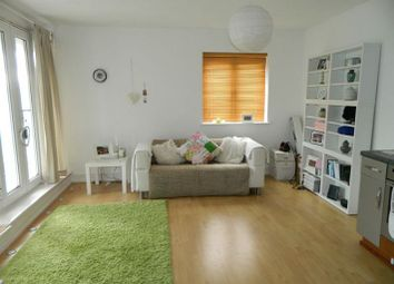 Thumbnail 2 bed flat for sale in The Phoenix, New Street, Chelmsford