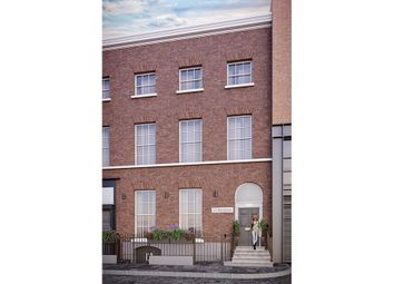 1 bed flat for sale in Boutique, 14 Colquitt Street, Liverpool L1